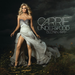 Are you ready for a lot of Carrie Underwood? Well, you should be. Not only she will be performing at the Billboard awards this year, she will also be part of the award winning webcast concert series, LIVE ON LETTERMAN on April 30th. You can catch Carrie perform her classics as well as her new songs off of her upcoming album for, Blown Away, right here. Mark your calendars! Billboard awards on May 20th and then Letterman on April 30th.  BONUS: iTunes is currently streaming the entire new album (until release on May 1st). Click here to have a listen.