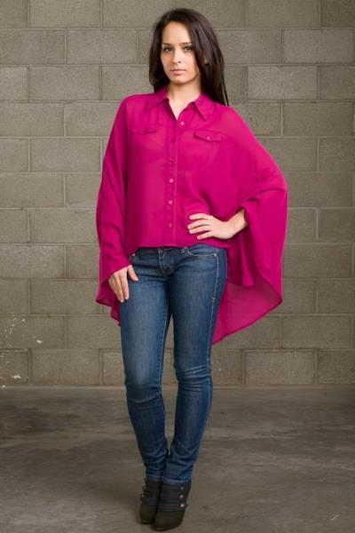 This item is available on our site!! http://pinkpleasureboutique.storenvy.com/ Facebook: www.facebook.com/PinkPlsBoutique Twitter: www.twitter.com/PinkPlsBoutique www.pinkpleasureboutique.blogspot.com