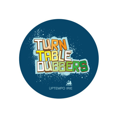 Turntable Dubbers have mixed and mashed some bass brilliance, melding together a truly eclectic smorgasbord of styles and influences to produce a high-pace reggae-tinged dancefest.  There are mashup DJs, and then there are professional audiophiles, like DJ Z-Trip and 2 Many DJs, that can effortlessly connect songs together regardless of genre.  This is an impressive mix comparable to the work of such vinyl exploiters, one that drops an insta-party and somehow doesn't run out of energy by the end.  Listing genres will spoil the fun, so check out the responsibly-titled Mashed-up party -Festival mix 2012: