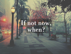 10knotes:    Incubus - If Not Now, When? Follow this blog, you will love it on your dashboard