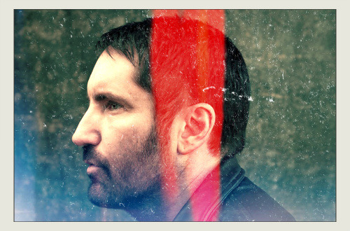 somewhat-damaged:  Trent Reznor