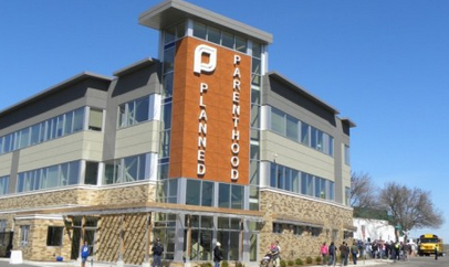 "Planned Parenthood clinics in at least 11 states have noted suspiciously similar walk-ins in recent weeks by young women suggesting they want an abortion only if they are pregnant with a girl.   The apparently coordinated series of ""hoax visits"" has Planned Parenthood bracing for another ""propaganda campaign"" by anti-abortion activists who selectively edit secretly videotaped visits to ""promote misinformation about Planned Parenthood and our services,"" spokeswoman Chloe Cooney tells The Huffington Post. Keep reading"