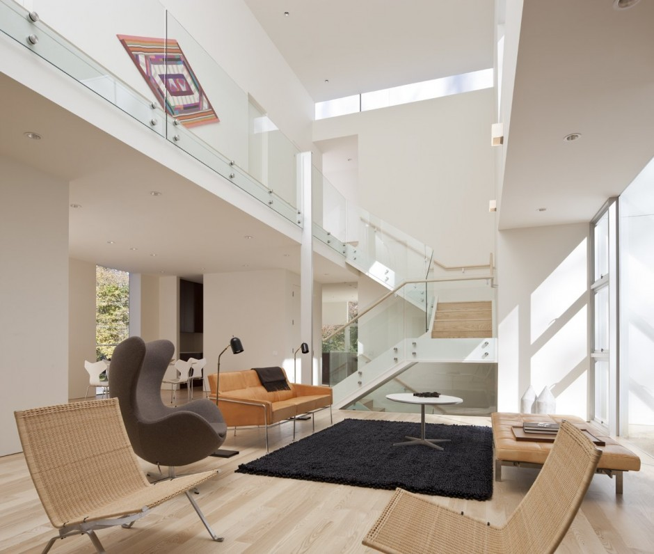 (via The NaCl House by David Jameson Architect)