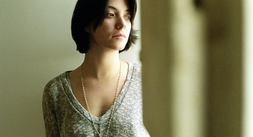"Win Tickets To See Sharon Van Etten In Nashville Enter now for your chance to see Sharon Van Etten at The Mercy Lounge in Nashville this Thursday, April 26th. Van Etten's latest album, Tramp, pushes her into the next phase of her songwriting career. Writer Max Blau states, ""While Van Etten's introspective songwriting earned her critical raves, she's stepped outside her creative comfort zone with her third album, expanding her musical and lyrical boundaries."" Read the full article here. Visit Mercy Lounge for ticket info on this show. Click here to enter the contest."