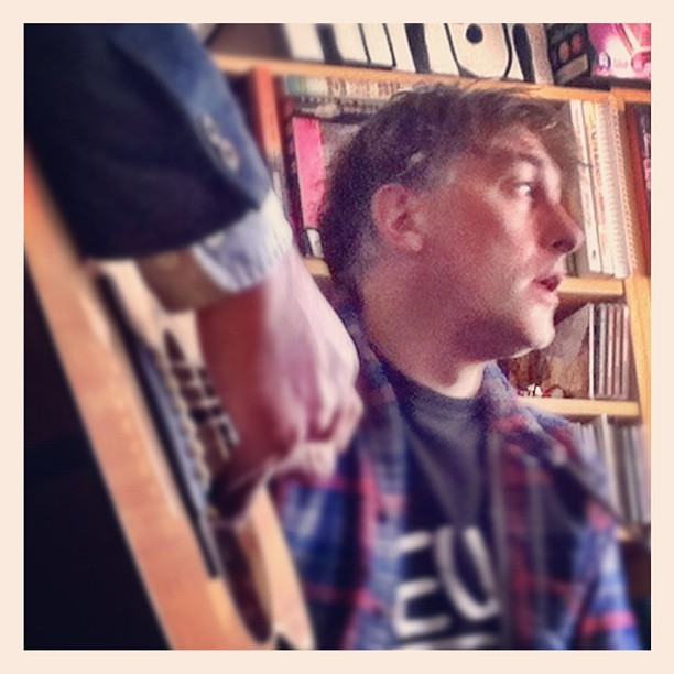 npr:  johnthomasrose:  #yanntiersen playing the tiny desk concert at #npr #nprinterns #tdc #mindblown (Taken with Instagram at NPR Headquarters)  Yann Tiersen and his band played a Tiny Desk Concert today at NPR! -Savy  Yann Tiersen (Amelie Soundtrack) did a Tiny Desk! EEEEEEEEEEEEEEEEEEEEEEEEEEEEEEEEEEEEEEEEEEEEEEEEEEEEEEEEEEEEEEEEE