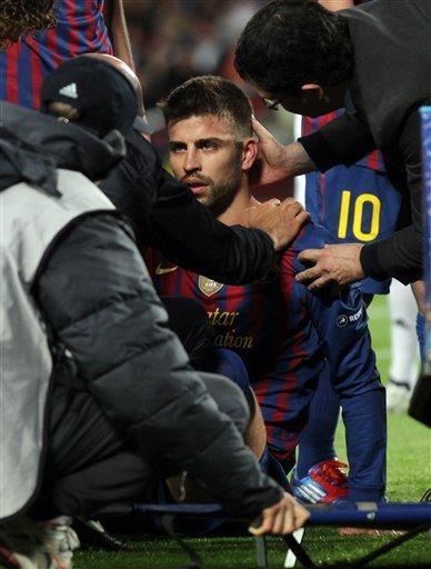 love88life:  Be well, Pique!
