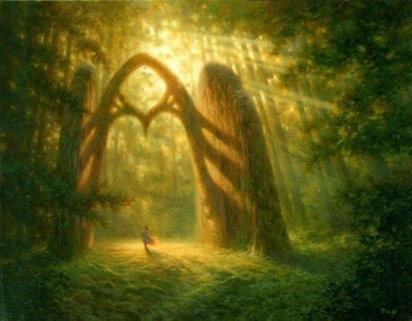 Good morning everyone… Christophe Vacher