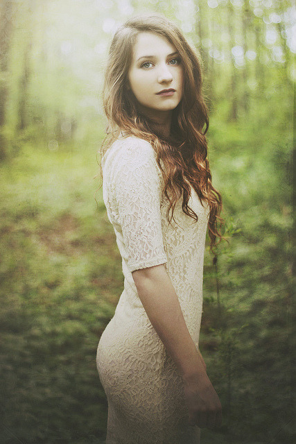 A New Beginning by Shelby.rae on Flickr.