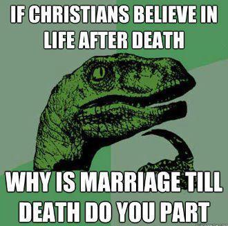 atheistoverdose:  Good questionmore atheist stuff here