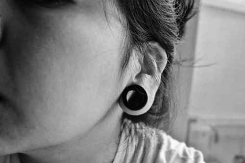Stuck at 19mm.