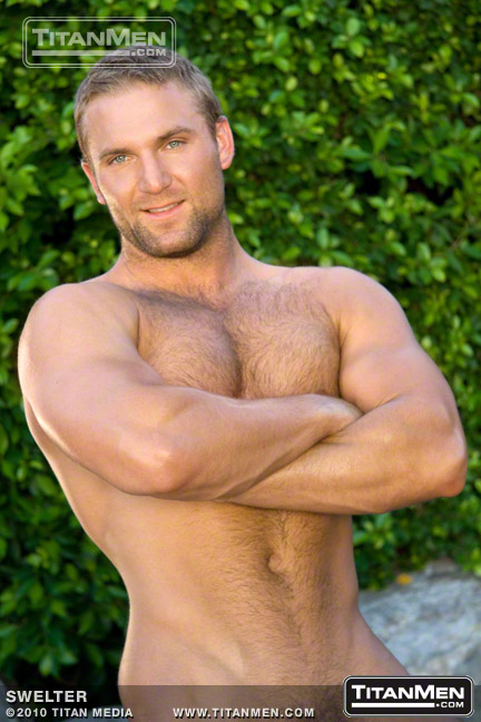 mancrushoftheday:  Tom Wolfe.Visit The Man Crush Blog | Twitter | Facebook | Google+