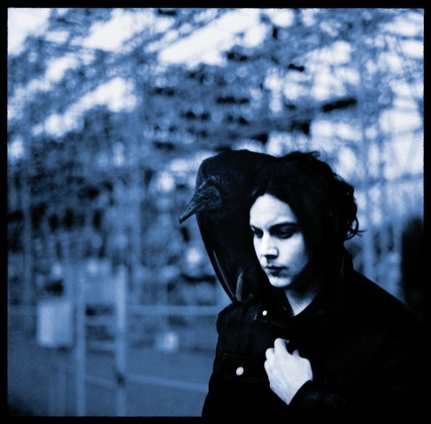 "Jack White's debut solo album hit stores worldwide today, which coincided perfectly with my finally having the time to sit down and listen to it from start to finish.   Jack White, in my opinion, is an incredible artist. From The White Stripes, the Raconteurs, and The Dead Weather to guest appearing with the likes of blues-rock heavyweights like The Rolling Stones and Jimmy Page, White has yet to disappoint me. White is a skilled musical craftsman, both as an artist and producer, and ever since I heard he was releasing solo work I've been anticipating it.   Let me state first: Blunderbuss is a great album. White continues to bring the blues riffs and country-soft songs he's well known for, and he does it with the skill to which his fans have grown accustomed. There are certainly some well-executed rock songs, such as singles ""Sixteen Saltines"" and ""Love Interruption,"" as well as ""Missing Pieces,"" the album's killer opener.   Yet I find that, on some level, Blunderbuss sort of underwhelms me. The main reason for this, I think, is because as a cohesive collection of songs, it doesn't hit me hard. Rather, the first half of the album delivers a powerful punch that tapers off into the rest of the work, sprinkled with tunes like ""I'm Shakin'"" (the only cover on the album, this is originally a Little Willie John song) and the piano-driven ""Hip (Eponymous) Poor Boy"" that break the surface again intermittently, though not with the force that the first few songs seem to do.   It's very easy to see why ""Sixteen Saltines"" and ""Love Interruption"" were the two singles off the album. They're easily the most pop-sensible tracks, but they're also, in my opinion, a couple of the best works off the album.   ""Sixteen Saltines"" delivers the fuzzy, splintering distorted guitar rock I've come to love from Jack White, not to mention an infectious hook, ""Who jealous? Who's jealous? Who's jealous? Who's jealous of who?"" laid over a catchy repeated guitar line.  White displays his shred skill in this song as well, as the background for the second time the above hook is repeated. The drums deliver a steady, pounding beat that drives the song really well.   ""Love Interruption"" is a quieter song that nonetheless ""[walks] right up and [bites]."" The lyrics, riddled with vibrant imagery, are haunting, both gentle and harsh, and  they sink into your heart and hit home like the knife featured within them. Ruby Amanfu's enchanting voice provides a perfect mirror to White's soft vocals; together they put forward a song that sounds innocent on the surface but whose lyrics paint a much darker image of love. Simple acoustic guitar over a more orchestrated, lilting background add to the aching effect.    The other stand-out song, for me, was song that opens the album, ""Missing Pieces."" After a few seconds of repeated keyboard that slows and leaves the listener teetering on the edge, the first lyrics of the album, ""I was in the shower/So I could not tell my nose was bleeding,"" deliver the final push into a song that doesn't quit. The instrumentation here, the balance between the distorted guitar and the keyboard, was well-done.   The album itself is really a collection of three-minute, radio-friendly rock pieces. Most of the songs range from just under three-minutes to just over four; none of them break the five-minute mark. All in all, it is an album that is definitely worth a listen or two, and if nothing else the stand-out tracks are worth buying. With this, along with work from The Black Keys, The Kills, and others, garage-rock blues seems to be rising into the greater music consciousness once again."