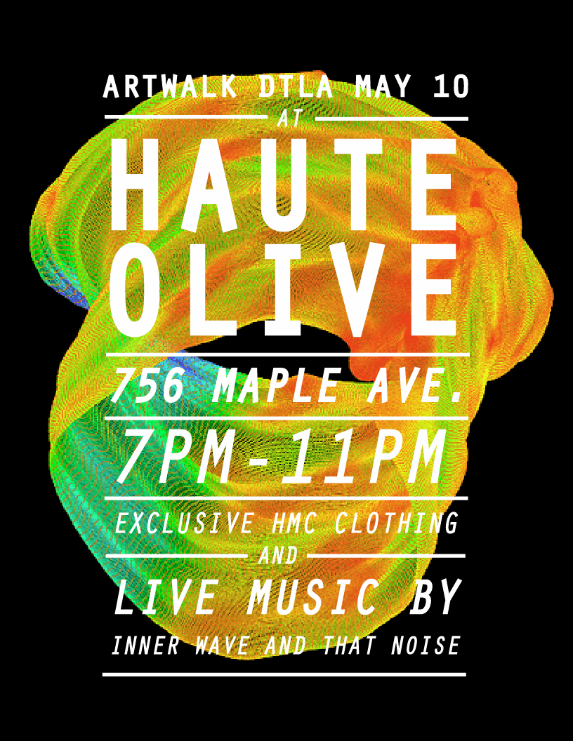 innerwave:  riverthesquid:  hismajestycalifornia:  Come to our first ever event!!  go go go ,if you dont ill make out with your mom  come through and enjoy yourself!