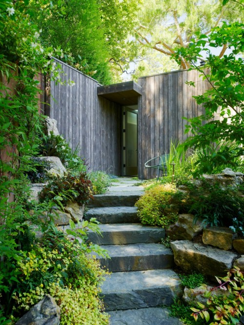 pirate-syndicate:  (via millvalley_150312_09 » CONTEMPORIST)