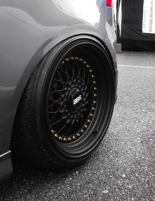 cars bbs vw automobiles stance hellaflush stanceworks automotive Tuning bbs rs motosports