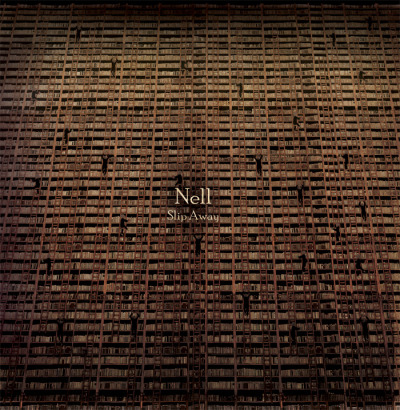 Nell, Slip Away-  It will never be the same.