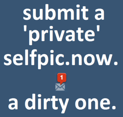 basicbitchesbeware:  violaciouskitten:  Send me something naughty ;)  DO IT!