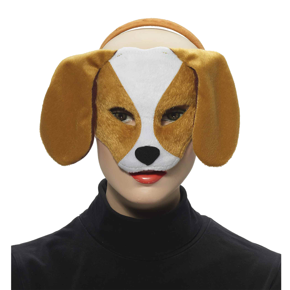 dog-mask-on-headband-721773662003.png