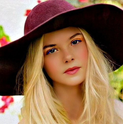 My edit of Elle Fanning