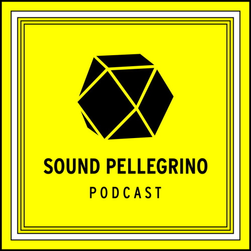 "The Sound Pellegrino Podcast - Episode 66 EXCLU-VAGANZA! All tracks in the episode are world exclusives! Some from close friends, some unsigned, some from our label's near future… starting with the much anticipated first single from Para One's sophomore solo album, ""Lean On Me"" feat. Teki Latex. Plus new Koyote, Lazersword, Maelstrom, Justin Martin, Sinden remixed by L-Vis 1990… and a peek at Aero Manyelo's upcoming release on Sound Pellegrino! TRACKLIST: Para One ""Lean On Me"" (feat. Teki Latex) [Marble] Koyote ""Blowing My Mind"" [Mixpak] Piri Piri ""Fiasco"" [cd-r] Desto ""Remember"" [Signal Life] Lazer Sword ""Point Of Return"" [Monkeytown] Maelstrom ""Senescence"" [Zone] Bok Bok & Tom Trago ""Pathfinder"" (Bok Bok VIP) [cd-r] Nautiluss ""Mixed Numbers"" [Turbo] Justin Martin ""Ruff Stuff"" [Dirtybird] Aero Manyelo ""Can You Handle"" [Sound Pellegrino] Sinden ""Keep It 1000"" (L-Vis 1990 Club Construction remix) [Grizzly] DOWNLOAD HERE (Source: Sound Pellegrino)"