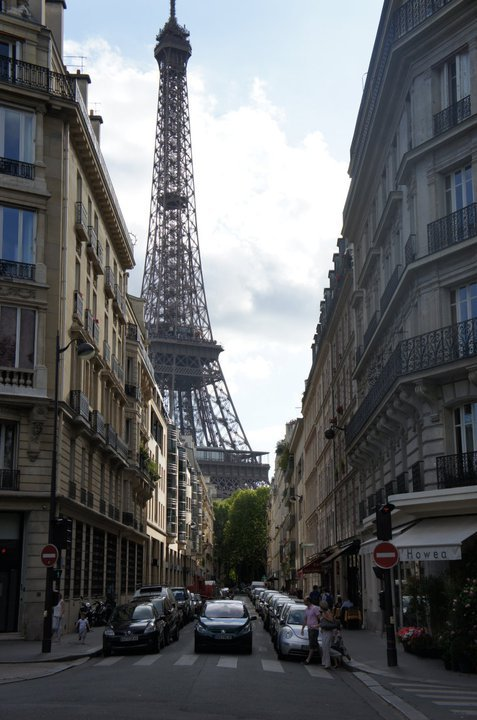 s-eawind:  paris was amazing!
