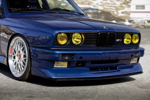 BMW E30s - Sweet Executivefor El-captain Photos via blowingwinds, grantfk10, Stefan Ray, Egil Haskjold, & focusnige