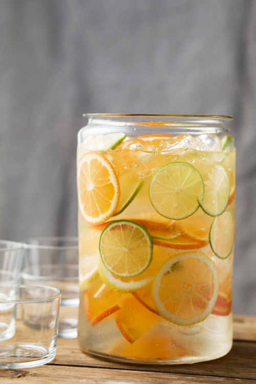 (via http://www.79ideas.org/2012/04/oranges-lemons-and-limes.html)