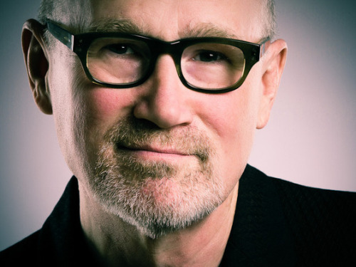 "kickstarter:  Marshall Crenshaw wants to create a two-year, six EP subscription series released as 10"" picture sleeve LPS (combined with handy digital downloads, natch). That looks good… it sounds good … it might be… perfect? Yeah, perfect. In his project video, Marshall says he's here because he's ""made a lot of nice records over the year, and he has a strong desire to make more."" We feel you, MC! We have a strong desire to make you our Project of the Day."