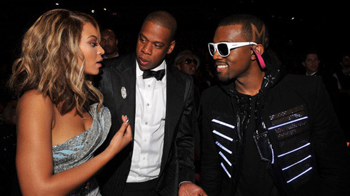 "jayandbeyworryaboutye:  ""We are not mad, Ye. We're not mad at you."" ""We're just- we're disappointed."""