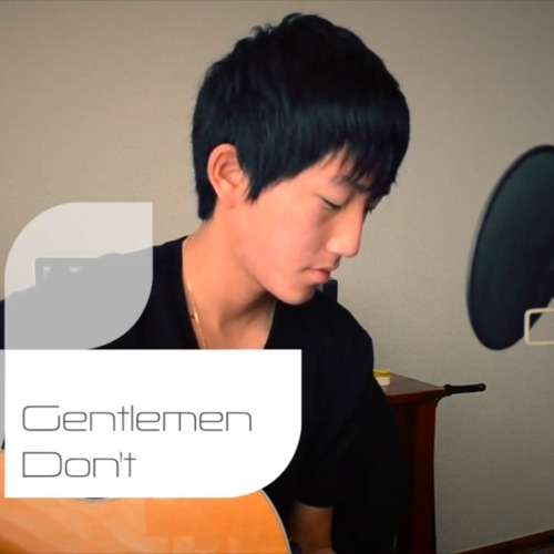 Gentlemen Don't