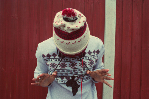 obey-brendaaa:   obey-brendaaa.tumblr.com -★Follow Me For More Dope Shxt.▲