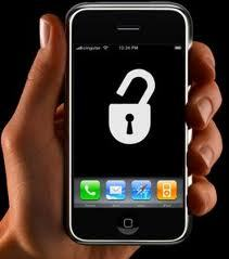 Cell Phone Unlocking NH