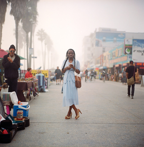 mikegrippi:  Venice Beach, 2011  mike, this is byootiful