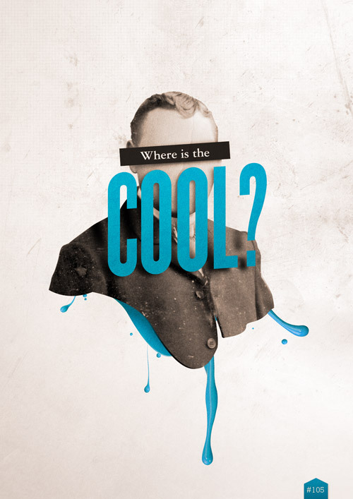 366coolthings:  #105 - Where is the cool ? #2