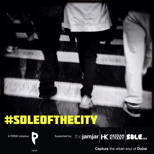 #soleofthecity Mobile photography competition #iphoneography #dxb #soledxb #jamjar #piper #uae #art #iphoneart #igers #igersdubai #instagram (Taken with instagram)