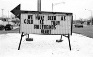 cold beer - http://pinterest.com/pin/261631059572727307/