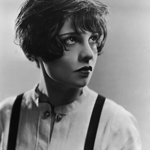 Anita Loos (April 26, 1888 – August 18, 1981) was an American screenwriter, playwright and author, best known for her blockbuster comic novel, Gentlemen Prefer Blondes