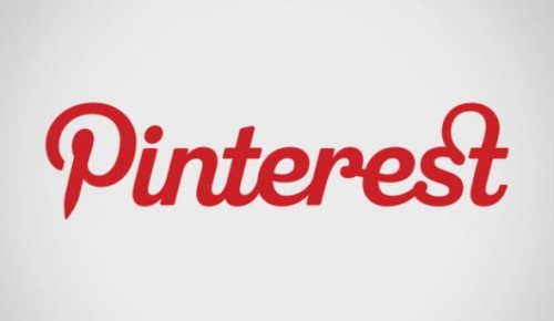 "That's right—we're now on Pinterest. Check out our first board, ""Mitt Romney's Billionaire Backers."" (Corresponding blog post on our website.)"