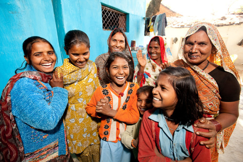 Want to help a community in India maintain access to clean water? Help us as we hire and train local leaders to become mechanics, earn a living, and provide clean water. Our goal is to give enough mechanic jobs out to ensure healthier lives for nearly 1 million people.  Learn more about our clean water program at www.theadventureproject.org