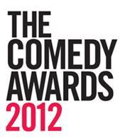 "comedycentral:  Talent and Presenters Announced for the 2012 Comedy Awards! Along with the previously announced Robin Williams, who will receive the ""Stand-Up Icon"" award, and Don Rickles, who will be presented with the ""Johnny Carson Award for Comedic Excellence"" by Jon Stewart, the show will feature presenters Chris Rock, Will Arnett, Tracy Morgan, Maya Rudolph and Adam Scott. Other guests include Hannibal Buress, Ty Burrell, Louis C.K, Chevy Chase, Paul Feig, Tina Fey, Melissa McCarthy, Wendi McLendon-Covey, Annie Mumolo, Amber Nash, Jim O'Heir, Chris Parnell, Amy Poehler, The Gregory Brothers, Aisha Tyler and Kristen Wiig. As if that wasn't enough, Andy Richter will be returning as the show's announcer, and The Roots will once again perform as the Comedy Awards house band. More talent will be announced as the ceremony approaches. The second annual Comedy Awards tape in New York this Saturday and air on Comedy Central, Sunday, May 6 at 9/8c."