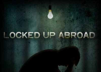 Itunes has the newest episode of Locked Up Abroad on itunes for free!  So now you won't have to smuggle drugs to pay for TV! NO ESCUSES!
