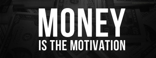 Money Facebook Covers