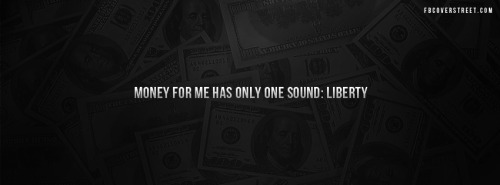 Cash Facebook Covers