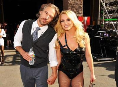 Britney Spears' fiance Jason Trawick is officially the singer's newest conservator — the judge in her conservatorship case just signed off on giving him legal power to govern Britney's affairs…