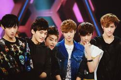 exo tao edit2 Luhan Lay Kris Chen xiumin edit: exo