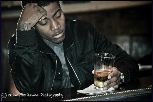 @Cashmere_SC on Flickr.Look out for the Beverage! He's performing Live on the 27th!