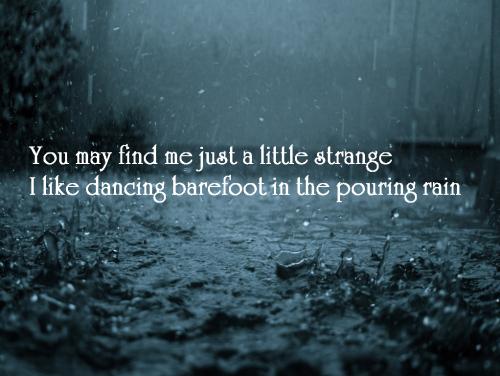 rain quotes - photo #33