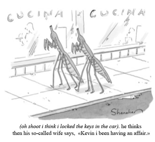 http://contest.newyorker.com/CaptionContest.aspx?id=328