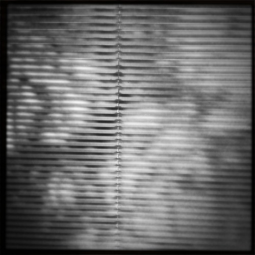 Shadows.  Loftus Lens, BlacKeys SuperGrain Film, No Flash, Taken with Hipstamatic