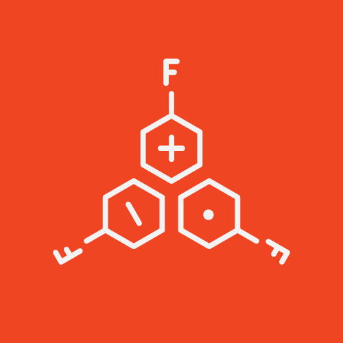 smcgaughey:  Day #7 A Flock of Fluoroquinolines (-floxacins) The fluoroquinolones are a group of bacteriocidal antibiotics that interfere with bacteria's DNA replication. This group covers gram negative, positive, and intracellular organisms. Ciprofloxacin, ofloxacin, and levofloxacin are a few examples. Side effects include long QT syndrome and tendon rupture.